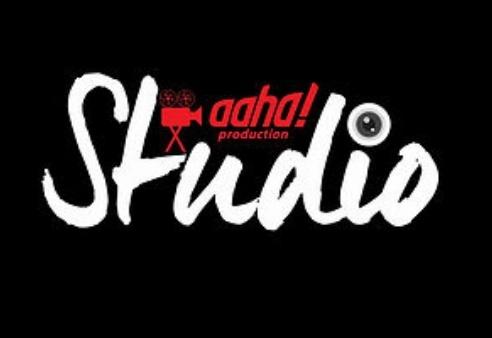 aaha studio